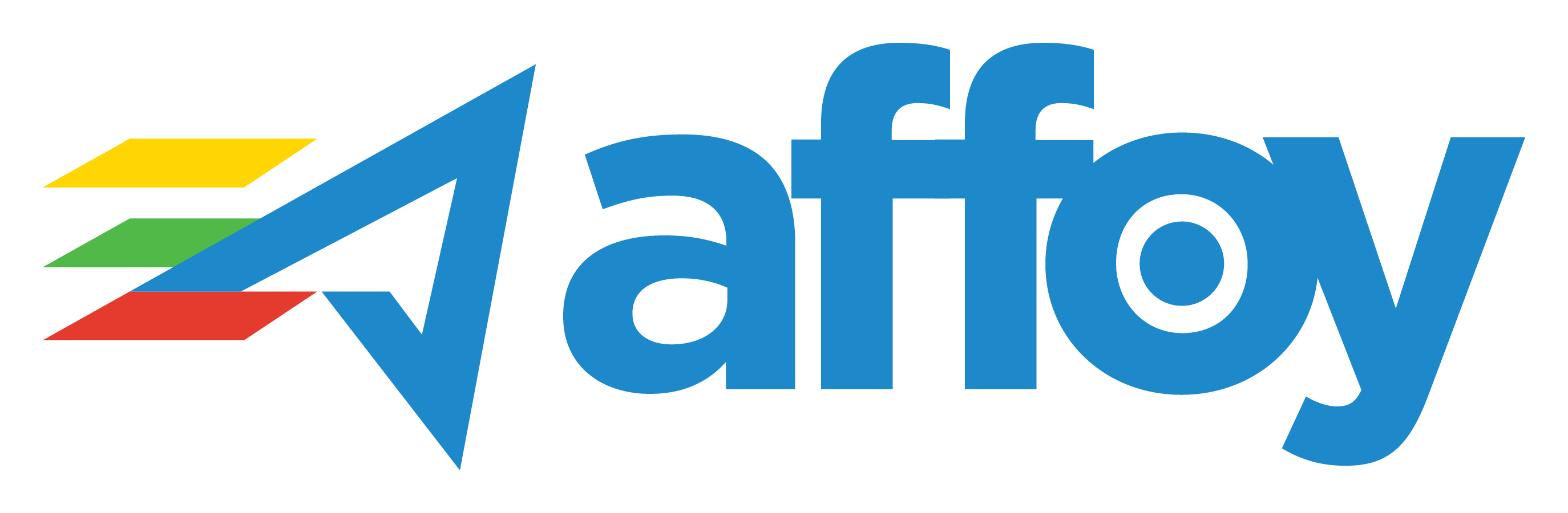 Affoy Digital Media Pvt Ltd